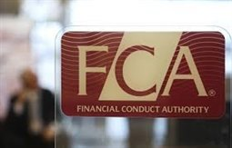SFO arrests four over London Capital & Finance collapse; FCA under pressure as investors stand to lose £236 m