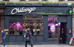 Chilango 'Burrito Bonds' may not be worth a hill of beans; founders try to save troubled chain