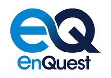 EnQuest Strikes a £145m Bond Success