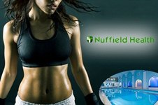 Nuffield Health see fit to launch 6% 'mini bond'