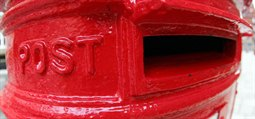 Royal Mail Frenzy Highlights Appetite for Income Investing