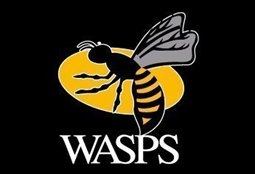 In Conversation – Mr Bond and Wasps Chief Executive David Armstrong