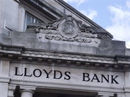 Supreme Court Blow to Investors Banking on Lloyds' Bonds
