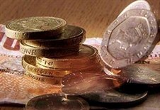 Savers Turn to Bonds For Inflation Beating ISA Returns