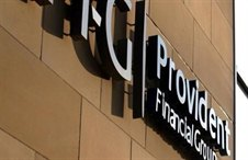 Provident Financial raises £65m in less than four days