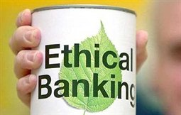 The Only Way is Ethics – Co-op Bank Bond Holders Fight 'Bail-In'